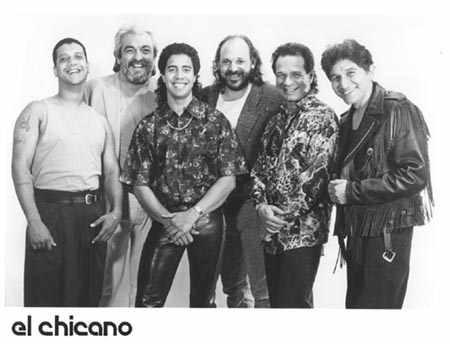 - elchicano_1